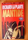 MANTIDE - 1^ edizione italiana