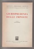 Lex legislazione italiana anno XXVI 1940