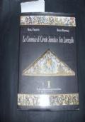 la ceramica di Cerreto Sannita e San Lorenzello