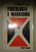 Psicologia e marxismo