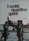 Ali nella tragedia - Gli aviatori italiani dopo l'8 settembre