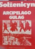 Stalinismo e antistalinismo nell'economia sovietica