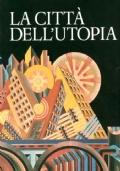 La città dell'utopia