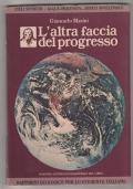 Mondo verde. Manualetto di elementare ecologia
