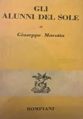 la politica salariale in italia