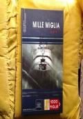 MILLE MIGLIA 2007 Catalogo ufficiale