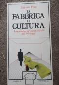 La fabbrica di cultura, la questione dei musei in Italia del 1945 ad oggi