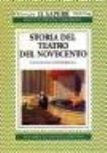 Storia del teatro del Novecento