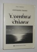 L'OMBRA CHIARA