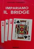 Impariamo il Bridge