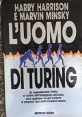 L'uomo di Turing