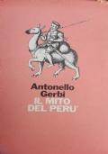 il Perù degli Inca