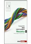 MECCANICA  ( seconda edizione  di Lezioni di Fisica)