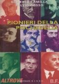 Pionieri della psichedelica