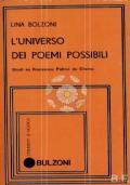 L'universo dei poemi possibili