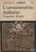L'umanesimo italiano