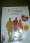Emmaus. Vol. Unico. Ediz. leggera