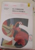 Il Corriere della Storia Vol. 2 + CD