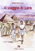 Il viaggio di Luca