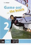Game on! ... the beach 2 con CD