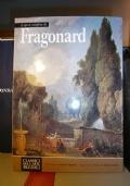 L'opera completa di Braque 1908-1929:dalla scomposizione cubista al recupero dell'oggetto