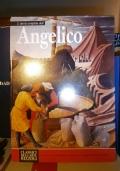 L'opera completa dell'Angelico