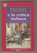 Proust e la critica italiana