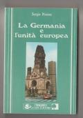 La Germania e l'unità europea