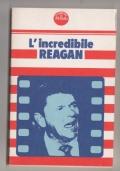 L'incredibile Reagan