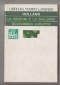 Le regioni e lo sviluppo economico europeo
