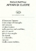 L'astro narrante - La Luna nella scienza e nella letteratura italiana