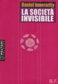 La società invisibile