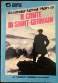 il conte saint Germain