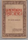 METAFISICA  Quaderni della Fondazione Giorgio e Isa De Chirico
