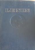 LENIN - OPERE SCELTE - 2 VOLUMI