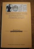 Fortuna De La Confessio Amantis En La Peninsula Iberica: El Testimonio Portugues