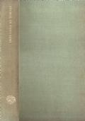 Storie di fantasmi. Antologia di racconti anglosassoni del soprannaturale