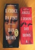 Angeli demoni e codice Da Vinci