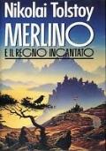 Merlino e il regno incantato