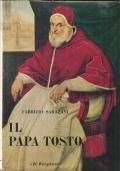 Il papa tosto (SISTO V)