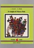 Il viaggio di Marco Polo (Tratto dal film a cartoni animati di Gianini e Luzzati)