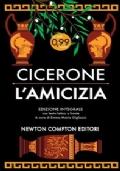 CICERONE- L'AMICIZIA