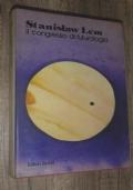 IL CONGRESSO DI FUTUROLOGIA 1a EDIZIONE 1981