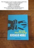 MacDonald Bersaglio mobile Biblioteca Corriere della Sera N103
