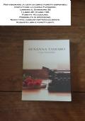 Tamaro Cara Mathilda Biblioteca Corriere della Sera N103