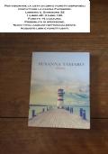 Tamaro Illmitz Biblioteca Corriere della Sera N103