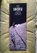 SCANDERE 81/82 Momenti d'alpinismo