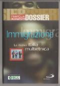 Immigrazione. La nuova Italia multietnica