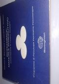 Biofeedback manuale introduttivo