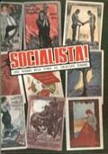 SOCIALISTA! LUIGI MORARA NELLA STORIA DEL SOCIALISMO ROMANO 1892-1960
